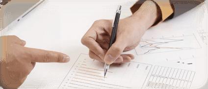 資格取得の要点を、税理士が解説