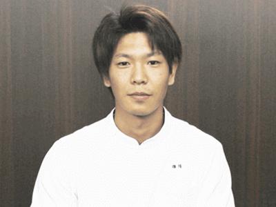 東田佑己/社会福祉士
