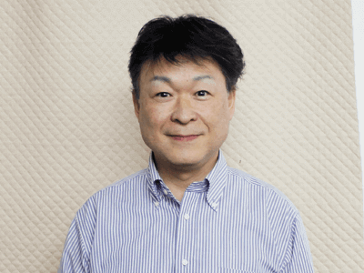 磯部亀一/WEB常勤講師